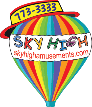 Sky High Amusements