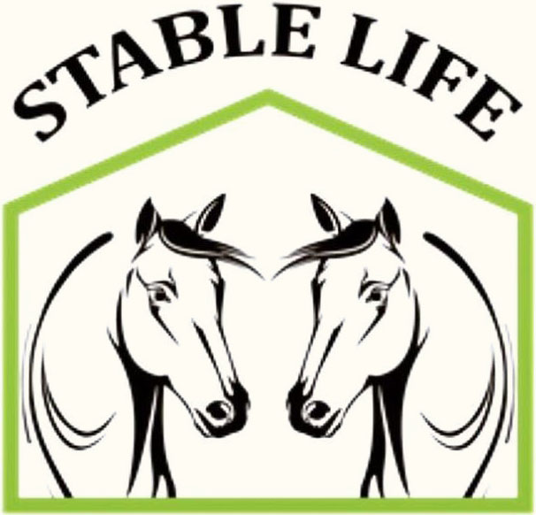Stable Life